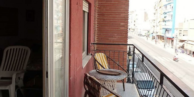 4 balcon
