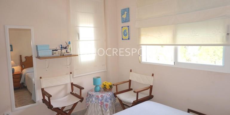 Bahia Park II Esc. 8 -H 039