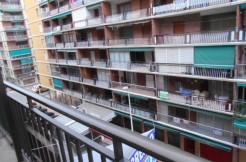 Belgica-8vista terraza