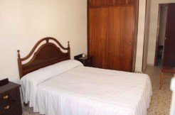 Dormitorio1-02
