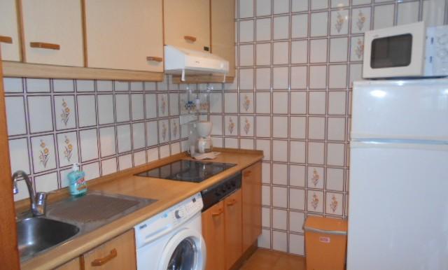 Florazar2VII 10-C cocina